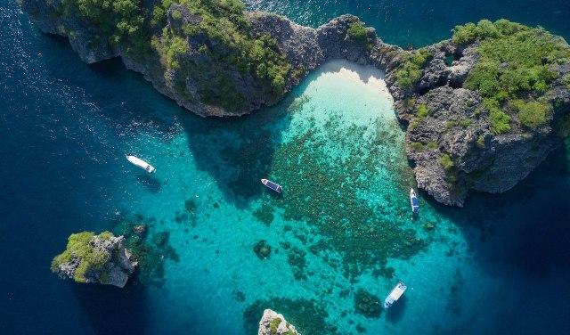 How Koh Lanta Has Become Thailand's Most Sustainable Tourism Destination