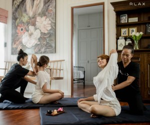 How Massage on Demand Startups could potentially save the Spa Industry during the pandemic