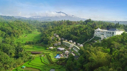Banyan Tree Group Enters New Forays With 8 Global Destinations In 2021