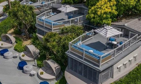 """""""A Resort within a Resort"""": Meliá Koh Samui Unveils """"The Level"""""""