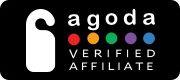 agoda partner affiliate program verified