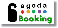 Booking Bidabuth Family Bidabuth Family on agoda