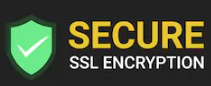 HotelsThaiLoc.com is SSL secured site